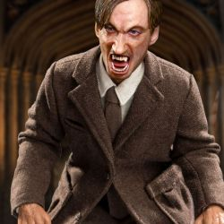Remus Lupin My Favorite Movie Star Ace Toys Deluxe (Harry Potter)