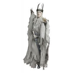 Twilight Witch King Asmus Collectible Toys (Lord of the Rings)