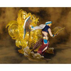 Gilgamesh Figuarts Zero (Fate/Grand Order Absolute Demonic Front Babylonia)