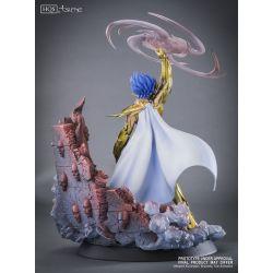Cancer Deathmask Tsume HQS (Saint Seiya)