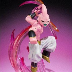 Majin-Boo Figuarts Zero Bandai Tamashii Nations (Dragon Ball Z)