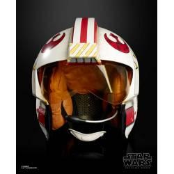 Luke Skywalker Black Series Hasbro Casque 1/1 (Star Wars)