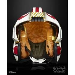 Luke Skywalker Black Series Hasbro Helmet 1/1 (Star Wars)