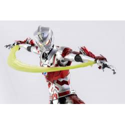 Ultraman Anime Ace Suit 1/6 ThreeZero (Ultraman)