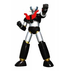 Mazinger Z Evolution Toy Grand Action Big Size Model (Mazinger Z)