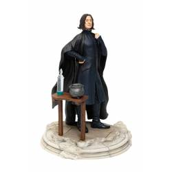 Severus Rogue Enesco (Harry Potter)