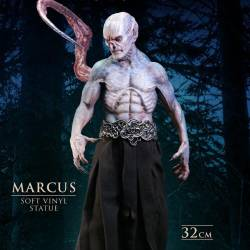 Marcus Star Ace Toys Soft Vinyl Deluxe (Underworld : Evolution)