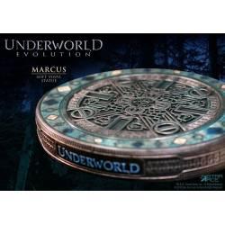 Marcus Star Ace Toys Soft Vinyl Deluxe (Underworld : Evolution)