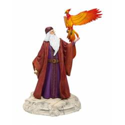 Dumbldedore Enesco (Harry Potter)