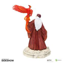 Dumbledore Enesco (Harry Potter)