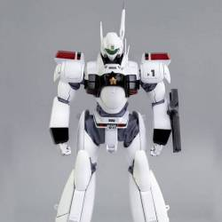 Robo Dou Ingram Unit 1 ThreeZero (Mobile Police Patlabor)