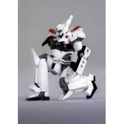 Robo Dou Ingram Unit 1 ThreeZero (Mobile Police Patlabor)