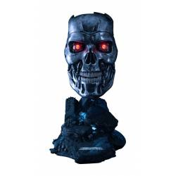 T800 Art Mask Pure Arts (Terminator 2)