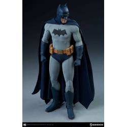 Batman Sixth Scale Sideshow Collectibles (Batman)
