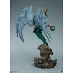 Hawkgirl Premium Format 1/4 Sideshow Collectibles (DC Comics)