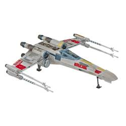 X-Wing Red 5 Vintage Collection Hasbro (Star Wars)