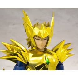 Myth Cloth Odin Aiolia (Saint Seiya Soul of Gold)