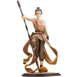 Rey ARTFX 1/7 Kotobukiya (Star Wars VII)