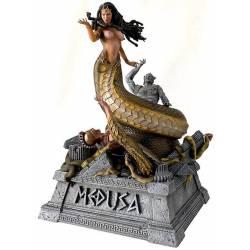 Medusa 1/10 ARH Studios (Greek)