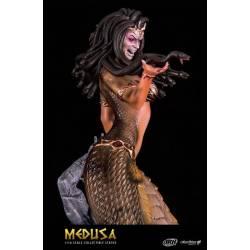 Medusa 1/10 ARH Studios (Grecque)
