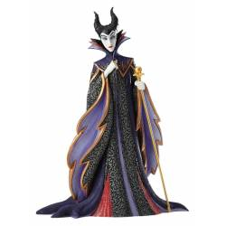Maleficient Enesco (Sleeping Beauty)