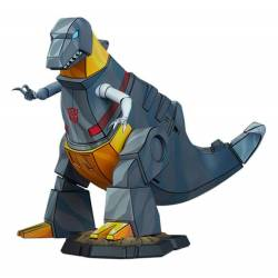 Grimlock Pop Culture Shock Classic Scale (Transformers)