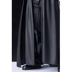 Darth Vader ARTFX 1/7 Kotobukiya (Star Wars IV)