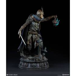 Relic Paladin of the Dead Premium Format 1/4 Sideshow Collectibles (Court of the Dead)