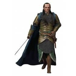 Elrond 1/6 Asmus Collectible Toys (Lord of the Rings)