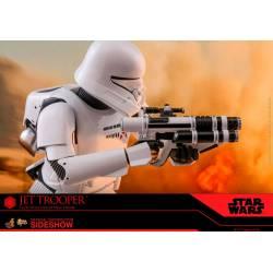 Jet Trooper Hot Toys MMS561 (Star Wars Episode IX)