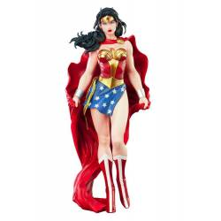 Wonder Woman ARTFX 1/6 Kotobukiya (DC Comics)