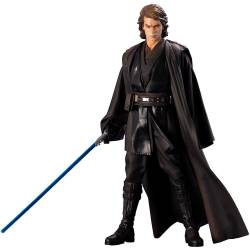 Anakin Skywalker ARTFX+ 1/10 Kotobukiya (Star Wars)
