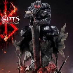 Guts Berserker Armor Prime 1 Studio (Berserk)