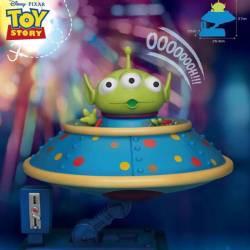 Alien Master Craft Beast Kingdom (Toy Story)