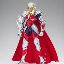 Myth Cloth EX Hagen de Merak Beta (Saint Seiya)