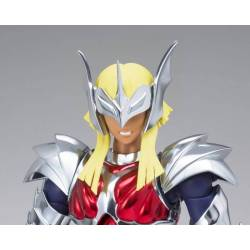 Saint Cloth Myth EX Merak Hagen Beta (Saint Seiya)