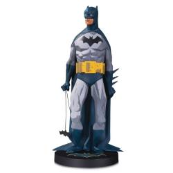 Batman DC Designer Series DC Collectibles Mini Metal Mike Mignola (Batman)