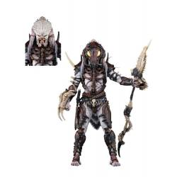 Alpha Predator Neca 100th edition (Predator)