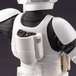 Scout Trooper ARTFX+ 1/10 Kotobukiya (Star Wars Episode VI)
