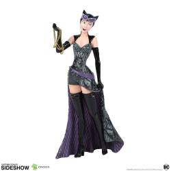 Catwoman Enesco Couture de Force (DC Comics)