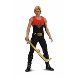 Flash Gordon 1/6 Big Chief Studios (Flash Gordon)