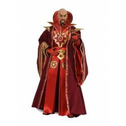 Ming the Merciless 1/6 Big Chief Studios (Flash Gordon)