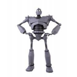 Le Géant de fer Mondo Mecha (Iron Giant)
