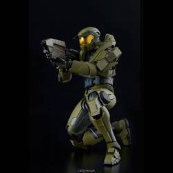 Master Chief Mjolnir Mark V 1000toys (Halo)