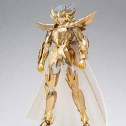 Saint Cloth Myth EX Cancer Deathmask OCE Original Color Edition (Saint Seiya)