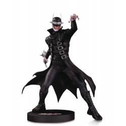 Batman Who Laughs DC Designer Series DC Collectibles by Greg Capullo (Batman)