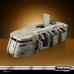 Imperial Troop Transport Vintage Collection Hasbro (Star Wars The Mandalorian)