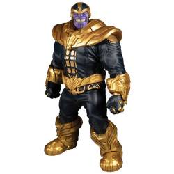 Thanos One:12 Mezco (Marvel Universe)