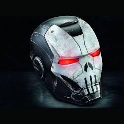Punisher War Machine Hasbro Marvel Legends Gamerverse (Marvel Universe)