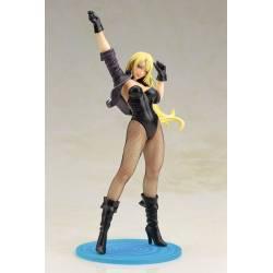 Black Canary Bishoujo Kotobukiya (DC Comics)